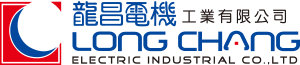 Long Chang Electric Industrial Co., LTD